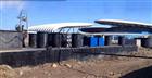 鄉村污水處理設備