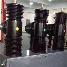 zw7-40.5四川分公司35kv永磁高压断路器