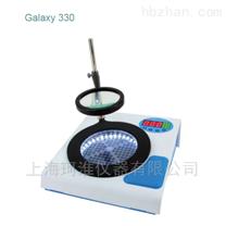 菌落计数器Galaxy 330
