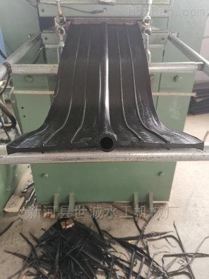 300*8-651型橡胶止水带国标产品、量大优惠