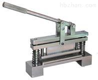 HE-BH-2纸板环压取样测试器