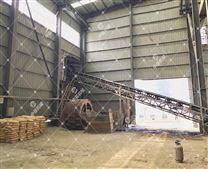 矿用胶带输送机专业生产厂家