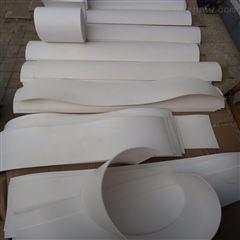 5厚建筑用5厚聚乙烯四氟板用途