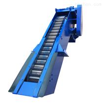 机械回转式格栅非标定制设备
