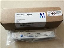 PXB010A50 PXB100C50Millipore Pellicon XL超滤膜包PXB500C50