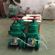石家庄EG46J-10C手动隔膜阀隔膜阀系列