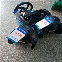 三门峡DN50 EG6K41J-10C不锈钢衬胶隔膜阀隔膜阀系列