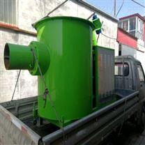 物质燃烧机锅炉专用机械型号齐全