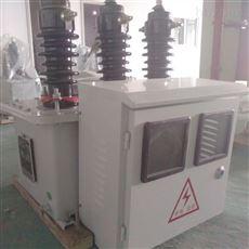 JLS-10kv计量箱两元件JLS-10KV高压计量箱