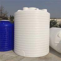 荆门50吨PE塑料桶耐酸碱PE大水桶供应商