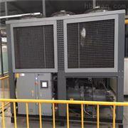 BSL-180ASE风冷式螺杆冷水机