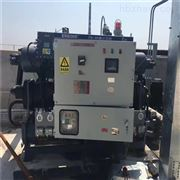 BS-15WDF防爆冷水机