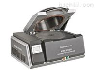 台式XRF金属分析仪器