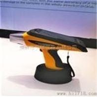 EXPLORER5000金属合金检测仪