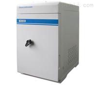 EDX3600KX射线合金光谱分析仪EDX3600K