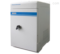 XRF系列不锈钢光谱分析仪XRF系列