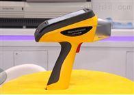 genius5000手持式合金快速光谱分析仪