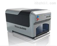 Thick800A表面Thick800A金属镀层测厚仪