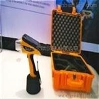北京手持式光谱仪