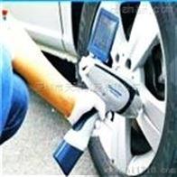 手持式不锈钢检测仪优惠