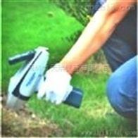 手持式土壤分析仪优惠