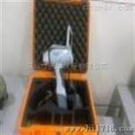 手持式不锈钢分析仪