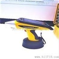 手持式荧光光谱仪