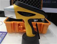 Genius5000L XR便携式ROHS直读光谱仪