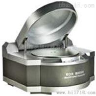 汽车零部件及材料重金属分析仪