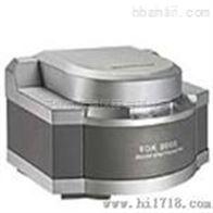 RoHS环保重金属检测仪