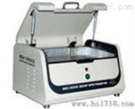 电子电器重金属检测仪