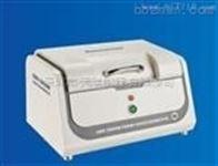 ROHS检测仪器,EDX1800BS,江苏天瑞仪器