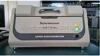 家具欧盟环保重金属快速检测仪