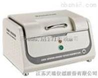 天瑞仪器HD-edx1800B多功能分析仪