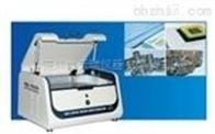 EX1800E江苏产环保ROHS分析仪
