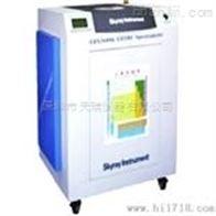 能量色散X射线光谱仪生产厂家