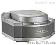 国产X荧光分析仪