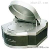 ROHS分析仪,有害元素检测仪生产厂家