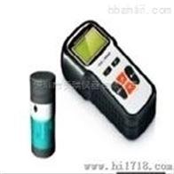 水质重金属中铅快速检测仪