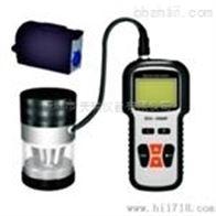 便携式水质重金属测试仪