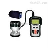 测试水中的重金属用什么仪器 HM5000P