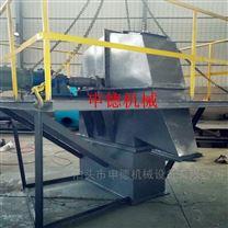 申德供应NE15-30板链式斗式提升机