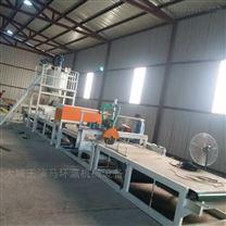 砂浆复合板机厂