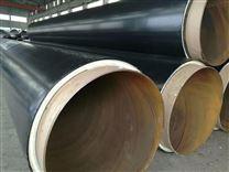 整体式保温螺旋钢管厂家