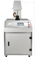HE-3305B滤料颗粒物过滤效率测试仪
