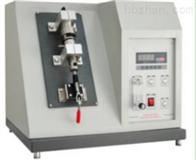 HE-3301B医用口罩气体交换压力差测试仪