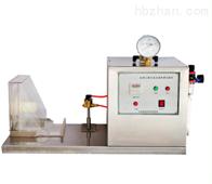 HE-3303A医用口罩合成血液穿透试验仪