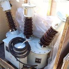 10kv计量箱干式计量箱JLSZV-10厂家直销