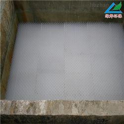 水厂斜管填料|PP斜管