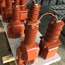10kv计量箱JLS-10KV油浸式高压计量箱